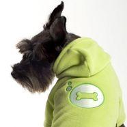 > Kolekce - psí móda 2009 - Bublina s kostí