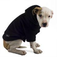 > collection - dog fashion - Logo DeSan