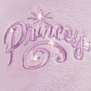 > NOVÁ KOLKCE 2010 - Princess s kamínky SWAROVSKI