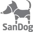 SanDog (DeSan)